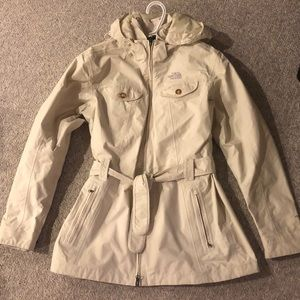 The North Face Spring Jacket